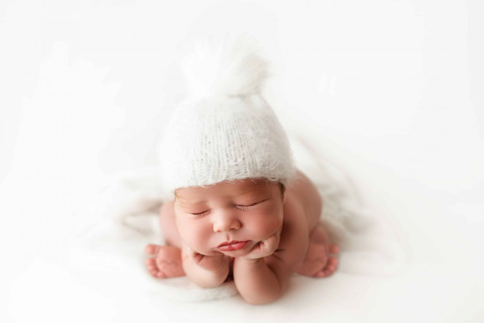 Baby-Photo-Baby-Photographer-Poole-Bournemouth-Dorset-Newborns
