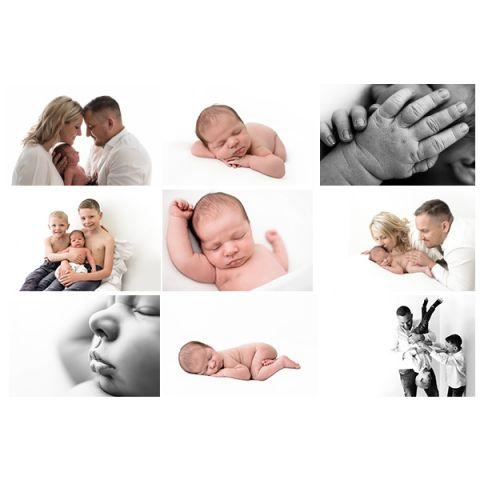 newborn-photoshoot-photography-photographer-poole-dorset-bournemouth-dorchester-blandford
