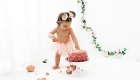 Dorset-cake-smash-photoshoot-birthday-photography-1st-first-poole-wimborne-bournemouth-bath-splash