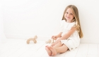 Dorset-wiltshire-hampshire-baby-photoshoot-child-toddler-poole-dorchester-wimborne-bournemouth (5)
