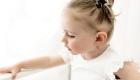 Dorset-wiltshire-hampshire-baby-photoshoot-child-toddler-poole-dorchester-wimborne-bournemouth (5)