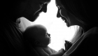 family-newborn-baby-photos