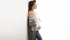 pregnancy-shoot-maternity-photoshoot-poole-dorset-bournemouth-dorchester-weymouth