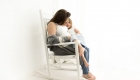 pregnancy-shoot-maternity-photoshoot-poole-dorset-bournemouth-dorchester-weymouth
