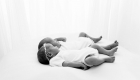 simple-natural-baby-newborn-white-photography-photoshoot-photographer-poole-dorset-bournemouth-wimborne-ferndown