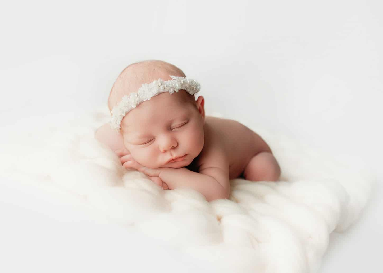 bethany-rees-photographer-newborn-photography-poole-dorset-wimborne-bournemouth-dorchester-baby-photoshoot-2