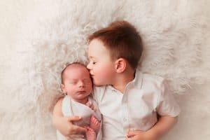 newborn photography baby photographer dorset bournemouth poole