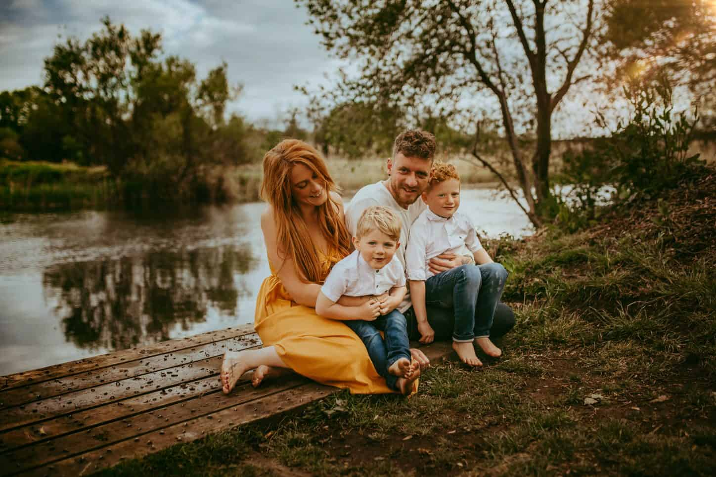 dorset location outdoor photographer poole bournemouth blandford3