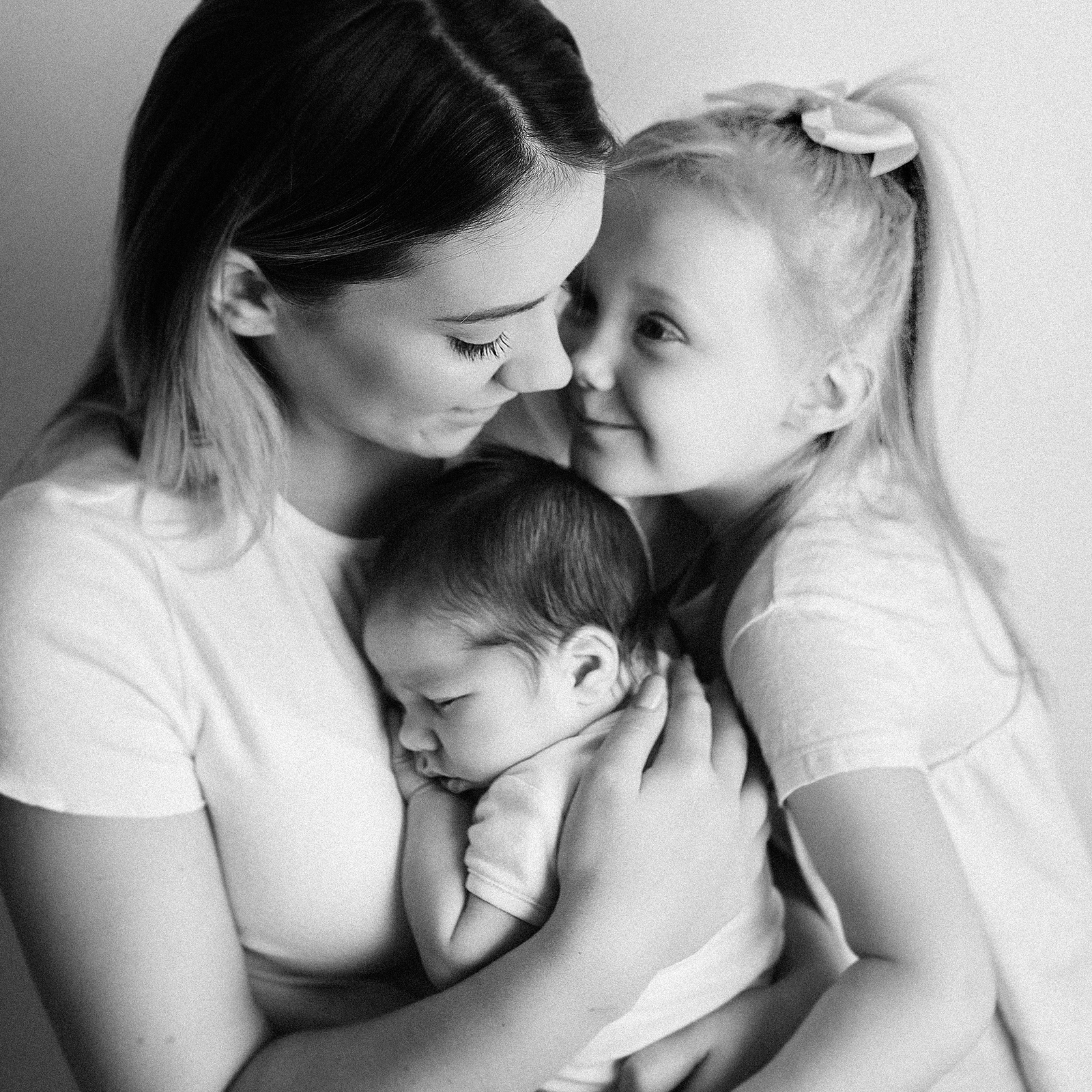 Baby-Photo-Baby-Photographer-family-siblings