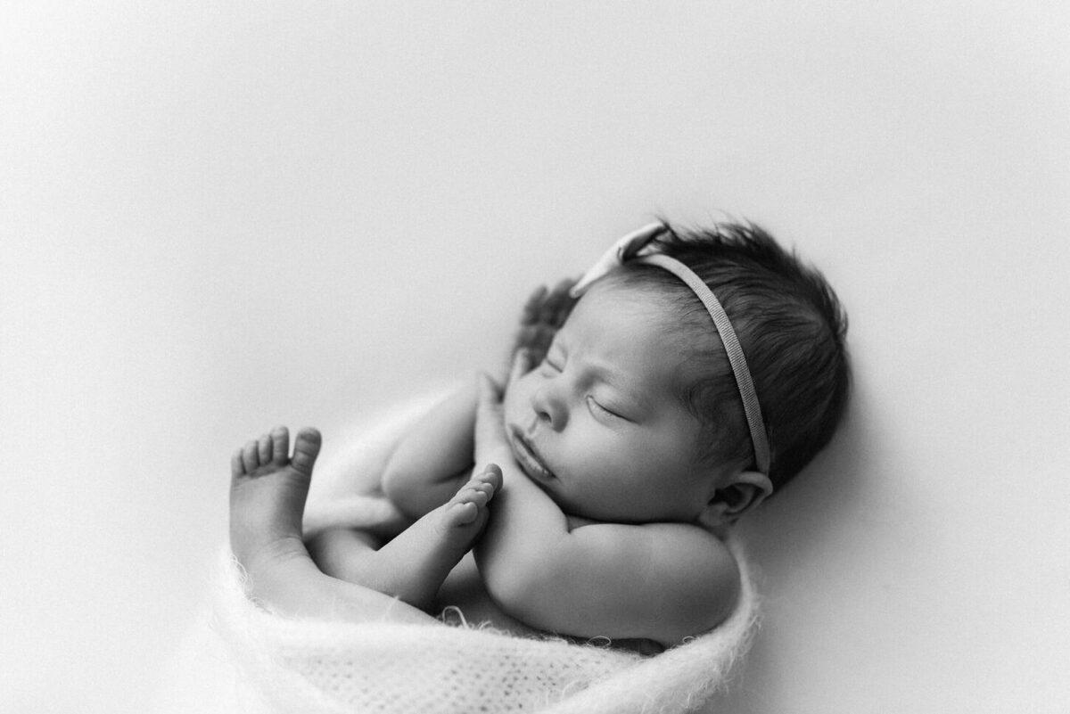 Baby-Photo-Baby-Photographer-Poole-Bournemouth-Dorset-Newborns
